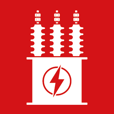 génie électrique