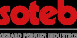 Soteb - Groupe GPI